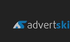 Advertski-logo-on-grid