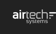 Airtech-logo-on-grid