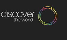 Discover--logo-on-grid
