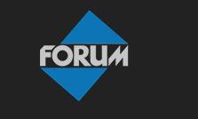 Forum-media-logo-on-grid