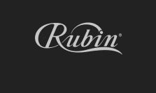 Rubin-logo-on-grid