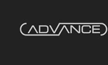 advance-logo-on-grid