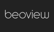 beoview-logo-on-grid