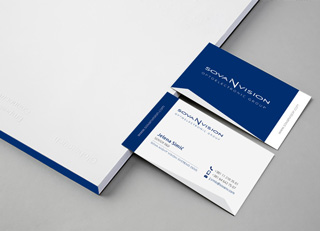 SovaNVision-business-cards320