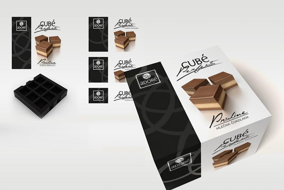 adore-box-960
