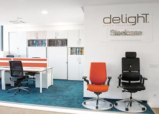 delight-logo-320